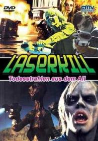 Laserkill-kl