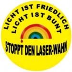 anti-laser-kl