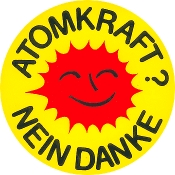 atomkraft-nein Danke-kl